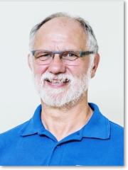 Burkhard Dunkelmann