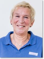 Angela Gempf
